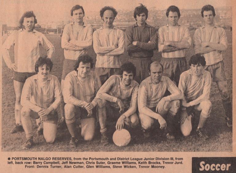 SM Mar 28th 1981_0002