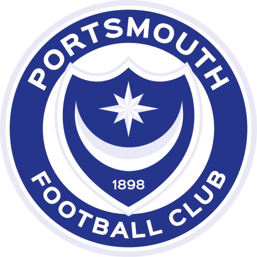 Pompey Home Fixtures
